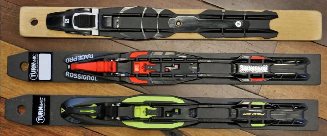 Ski-Haus-Fresh-Groomed-nordic-bindings