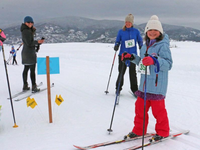 Ski-Haus-Steamboat-Springs-Colorado-Race-Ride-Tour08