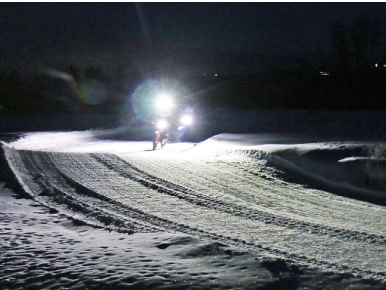 Ski-Haus-Steamboat-Springs-Colorado-Race-Ride-Tour09