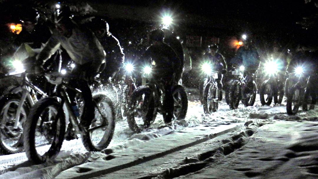 Ski-Haus-Steamboat-Springs-Colorado-Race-Ride-Tour14