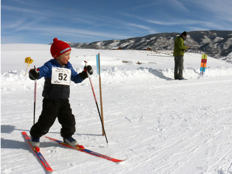 Ski-Haus-Steamboat-Springs-Colorado-Pleasant-Valley-Sprint-Marathon01
