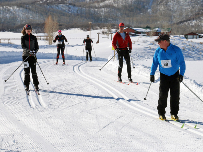 Ski-Haus-Steamboat-Springs-Colorado-Pleasant-Valley-Sprint-Marathon04
