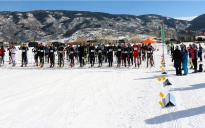 Pleasant Valley Race Ride Tour XC Sprint Marathon!