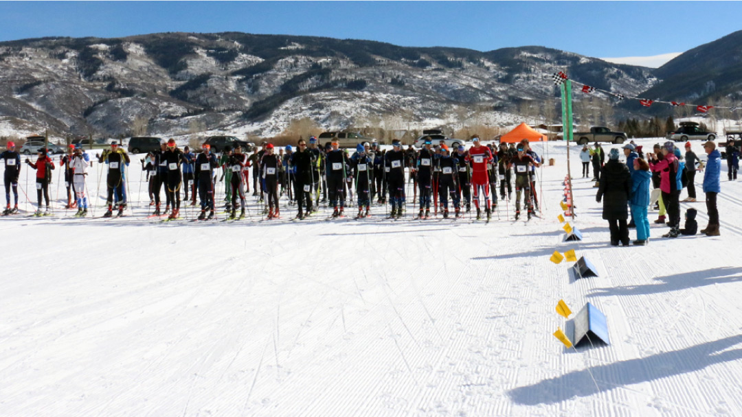 Ski-Haus-Steamboat-Springs-Colorado-Pleasant-Valley-Sprint-Marathon05