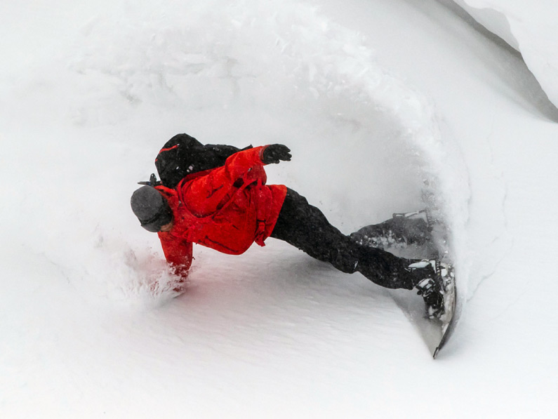 Ski-Haus-Steamboat-Springs-Colorado-Weston01