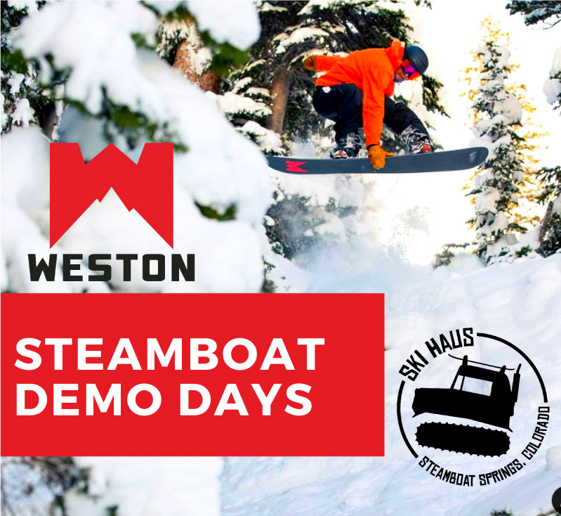 Ski-Haus-Steamboat-Springs-Colorado-Weston03