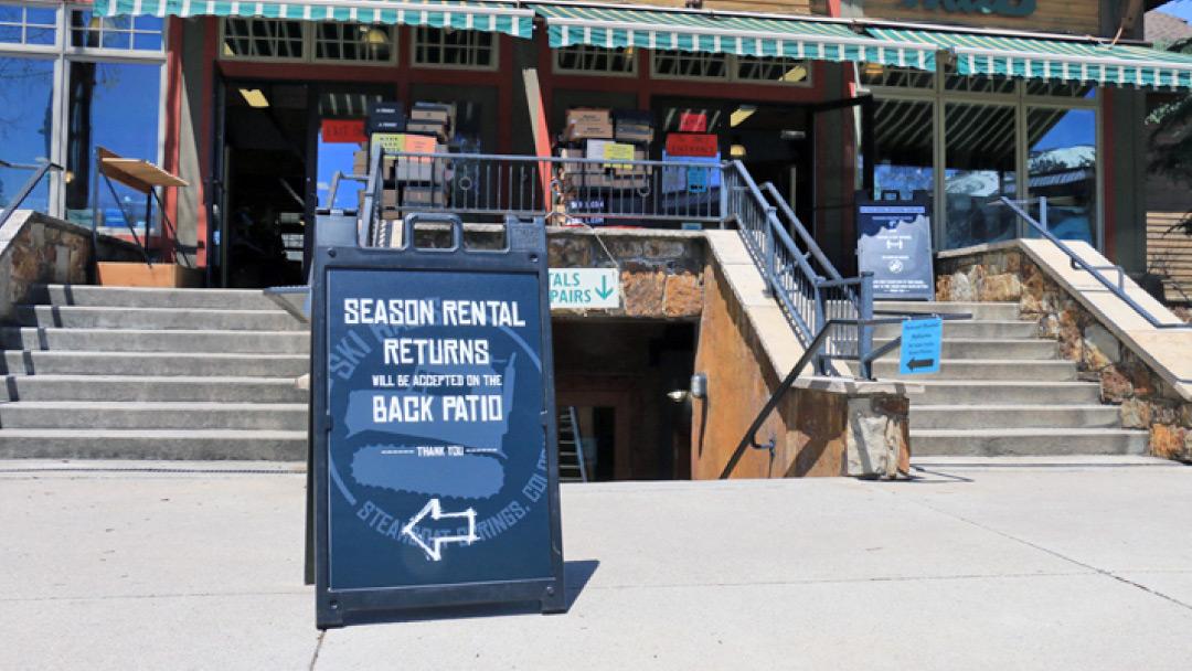 Ski-Haus-Steamboat-Springs-Colorado-rentail-returns01