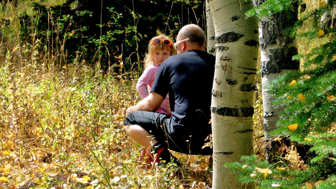 Ski-Haus-Steamboat-Springs-Colorado-Fathers-Day-Gifts01