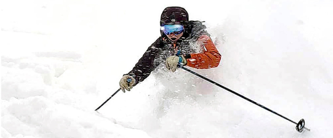 Ski-Haus-Steamboat-Springs-Colorado-Cross-Country-Skiing06