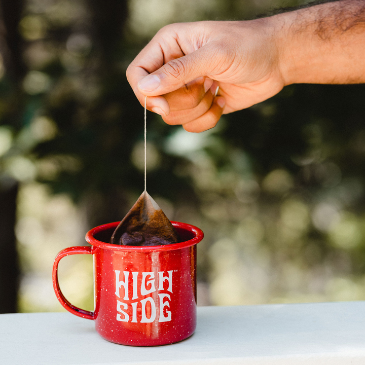 Ski-Haus-High-side-coffee-02