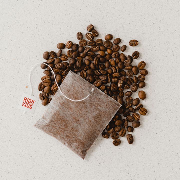 Ski-Haus-High-side-coffee-03