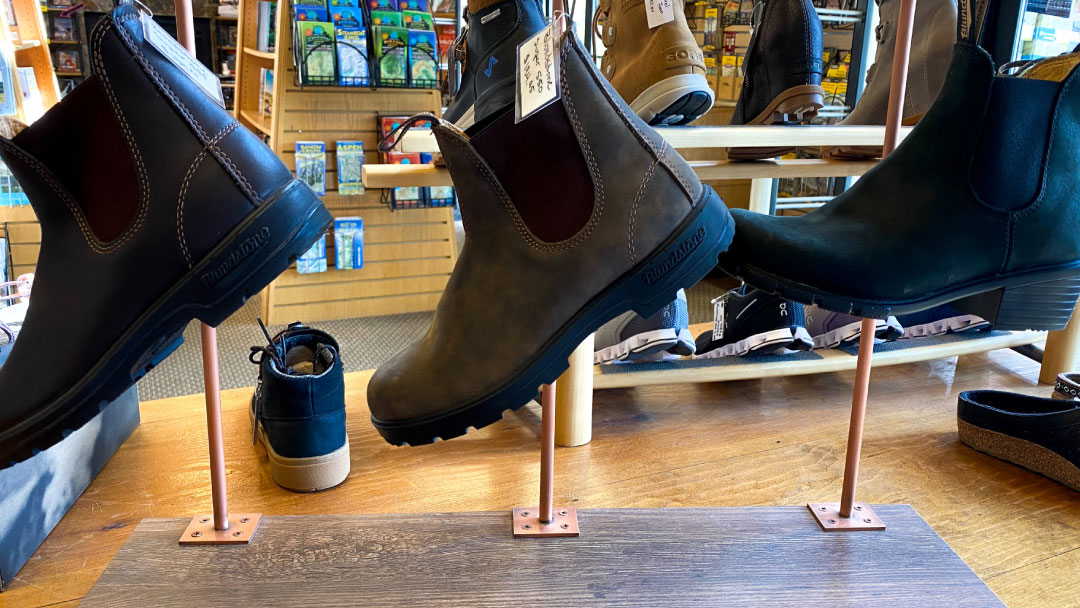 Ski-Haus-Steamboat-Springs-Colorado-Blundstone-Boots02