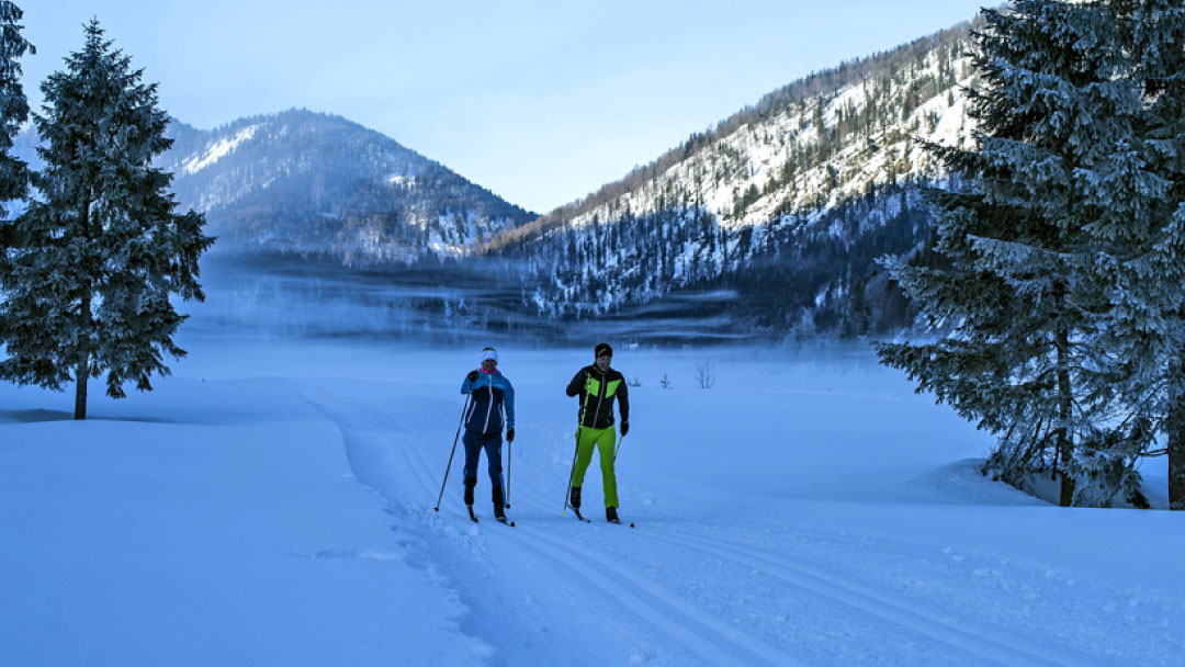 Ski-Haus-Steamboat-Springs-Colorado-Cross-Country-Skiing06