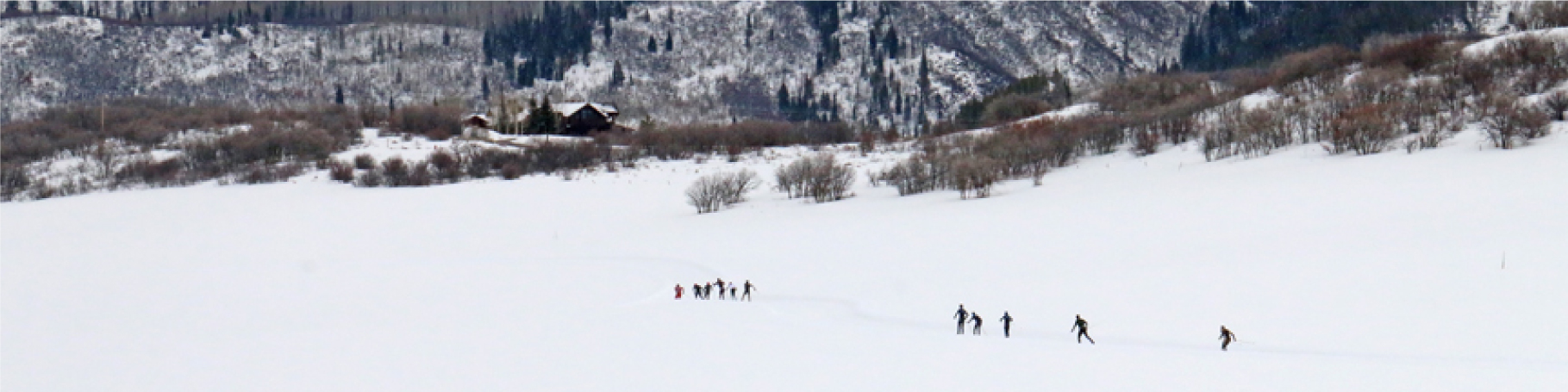 Ski-Haus-Steamboat-Springs-Colorado-Cross-Country-Skiing02