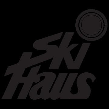 Ski-Haus-logo-06