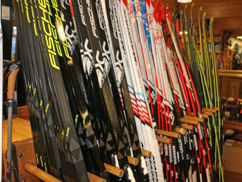 Ski-Haus-Steamboat-Springs-Colorado-Covid-reopening02