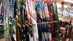 Ski-Haus-Charge10_1_1024x1024