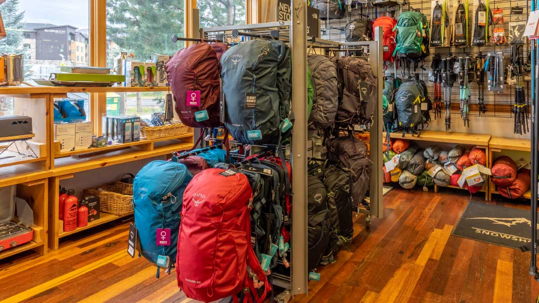 Ski-Haus-backpacks-02