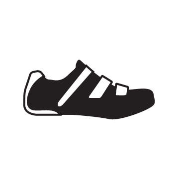 Ski-Haus-be-one-with-your-bike-shoe-icon