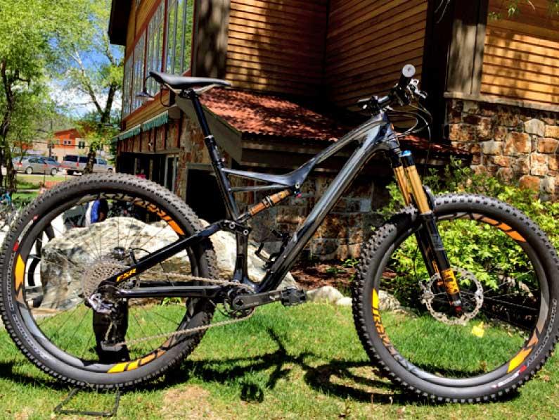 Ski-Haus-bike-repair-02