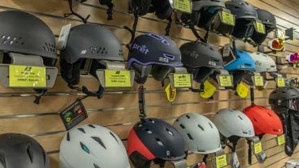 Ski-Haus-helmets-01