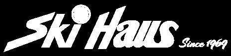 Ski-Haus-logo-05