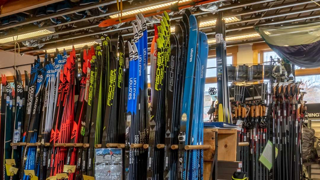 Ski-Haus-nordic-skis