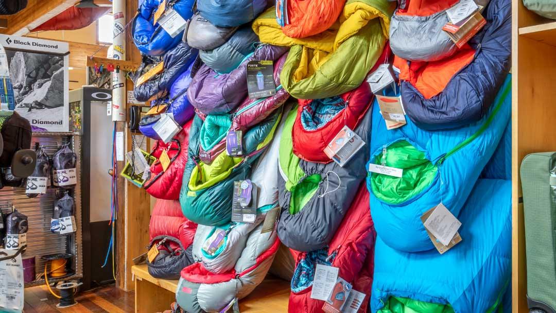 Ski-Haus-sleeping-bags-01