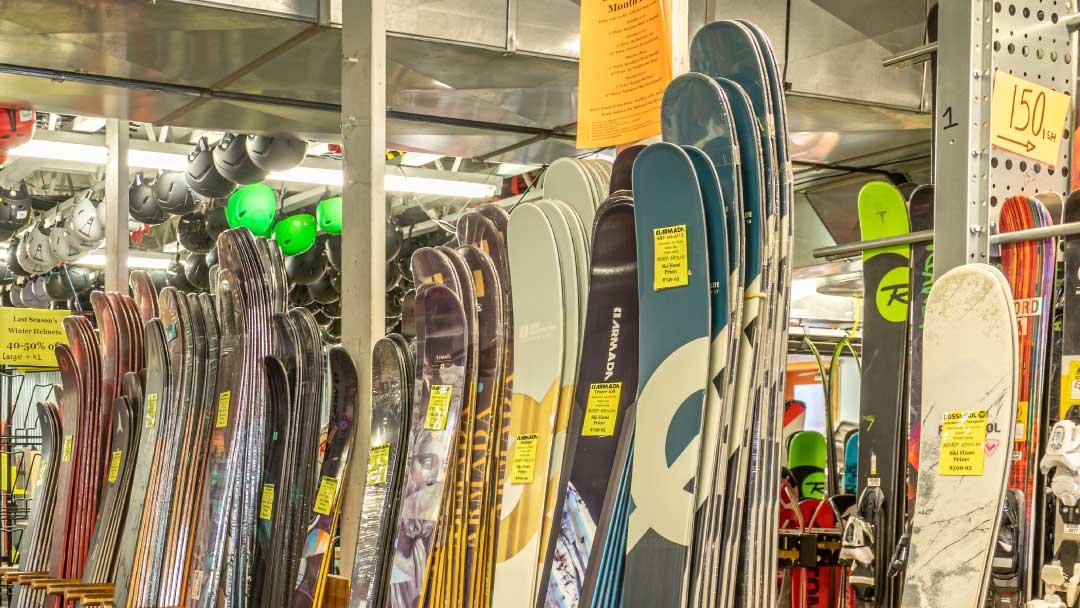 Ski-Haus-telemark-Skis-01