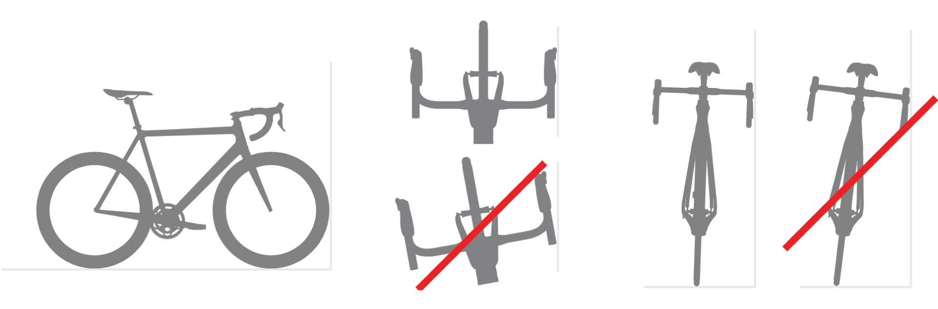 ski-haus-Body-Geometry-Fit-02